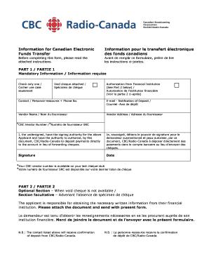 mcdonalds pay stub portal - Fillable & Printable Resume