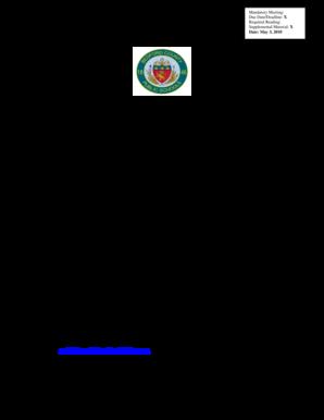 Fillable Online bedford k12 va RR2 Principals39 Final Report