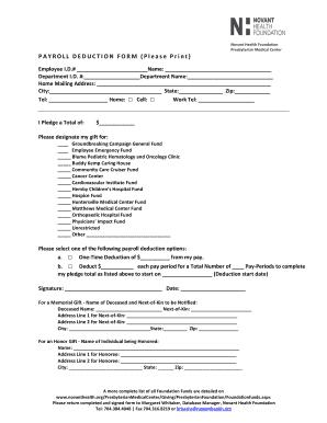 Fillable novant health medical records request form edit online novant health foundation altavistaventures Images