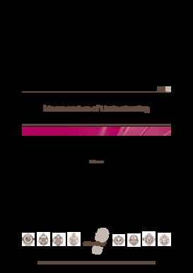 Fillable online crimtrac partnership memorandum of understanding fill online spiritdancerdesigns Image collections