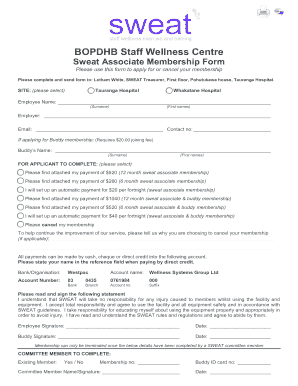 free sweat equity agreement template - Fill Out Online Documents for ...