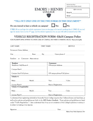 vehicle sign out form to Download - Editable, Fillable
