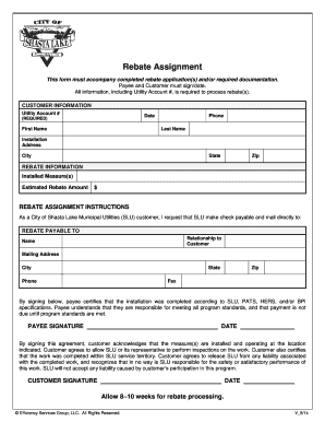 Editable simple llc operating agreement pdf fill out print forms this form must accompany completed rebate applications andor required documentation platinumwayz