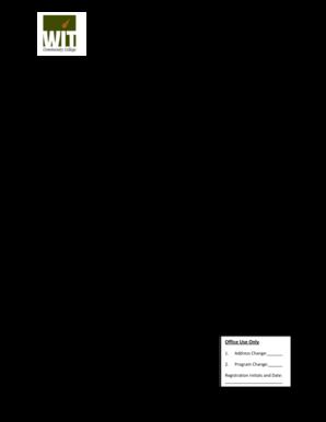 Universal Gcode Sender Manual pdf