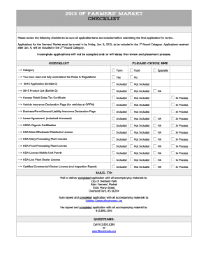 2015 Food U0026 Speciality Vendor Application.doc