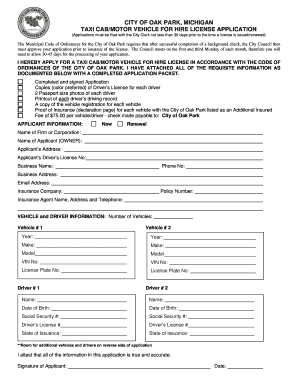 Fill Print Download Online Forms Templates In Word Pdf