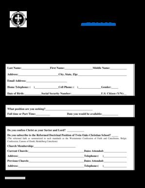 City Of Burlingame Building Permit Application