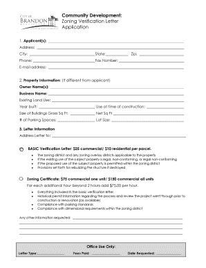 Printable Letter To Buy Land From Owner Edit Fill Out Download