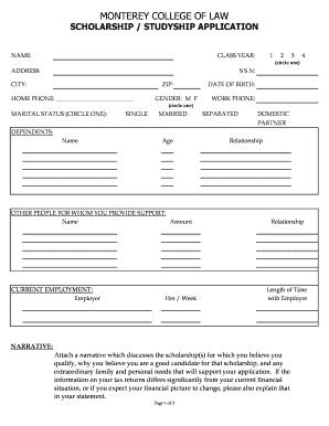 Personal Loan Application Form Sbi Pdf