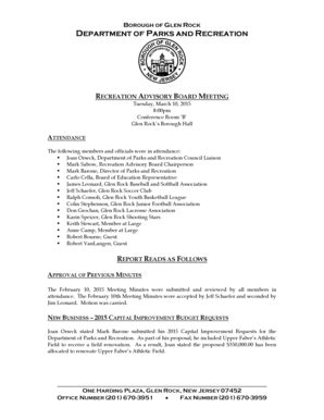 showing 2nd image of City Of Newark Nj Payroll Tax Forms Fillable Online ci newark nj 2014 Newark Payroll Tax ...