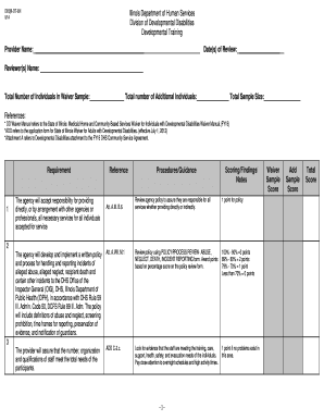 Sample waiver form for employees - Fill Out Online Documents