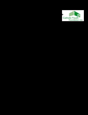 scholarship application form pdf 2017 18