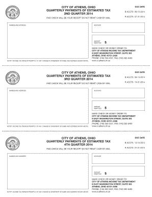 Petty Cash Receipt Template Excel  Excel Cash Receipt Template