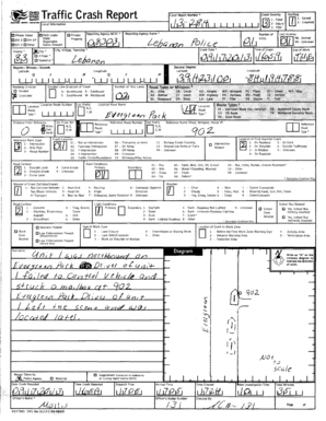 City Of Mississauga Building Permit Application Form