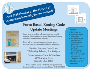 Town Of Colonie Building Code