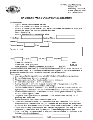 Fill Out & Download Online Blanks in Word & PDF | basicrental ...