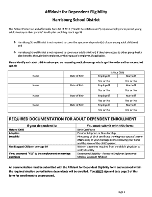 affidavit for property ownership in india - Edit, Print, Fill Out