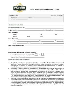 business proposal sample for restaurant