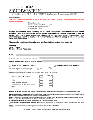 Fillable teacher employment agreement india edit online print teacher employment agreement india platinumwayz