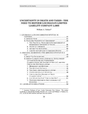 Editable Do I Need An Operating Agreement For A Single Member Llc - Louisiana llc operating agreement
