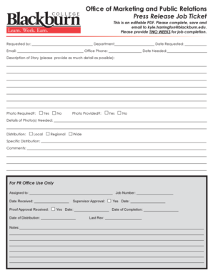 2017 Form IRS 8949 Fill Online, Printable, Fillable, Blank ...
