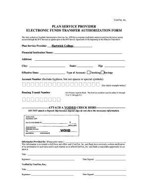Popular Lease Termination Agreement Forms. Checking Savings   Hartwickedu
