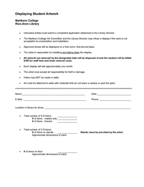 wbsedcl new connection application form