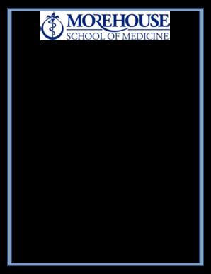 Fillable Online msmintra msm STUDENT VOLUNTEER ACTIVITIES