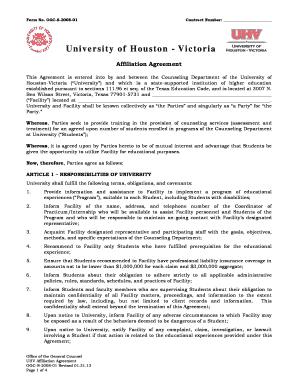 resume help tamu resume templates tamu tamu resume template cover letter resume