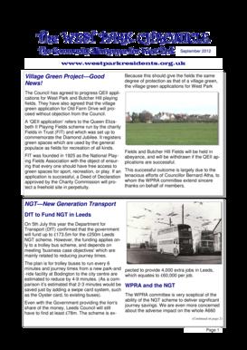 the cornel west reader pdf