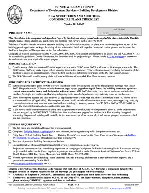 plumbing resume 100 plumber resume examples cv resume samples resume