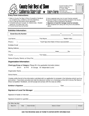 best buy receipt number edit print fill out download online business forms in word pdf. Black Bedroom Furniture Sets. Home Design Ideas