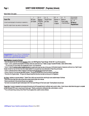 deliberate risk assessment worksheet for apft  Fill Out, Print  Download Online Forms