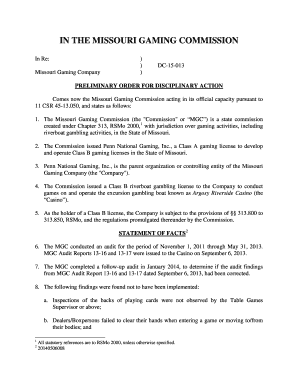 missouri affidavit as to death of grantor form to Download