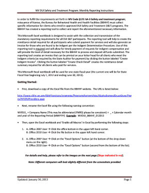 Editable wv dmv license status - Fill, Print & Download