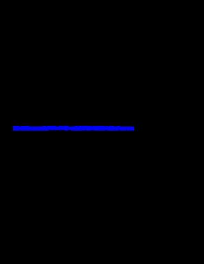 the alchemist ben jonson summary pdf