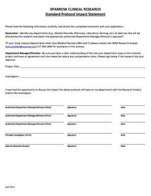 victim impact statement fillable pdf