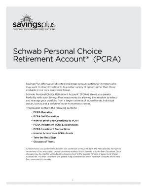 how to deposit money into charles schwab brokerage account