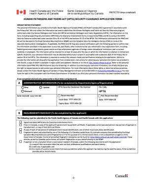 medical clearance form for employment - Edit Online, Fill, Print ...