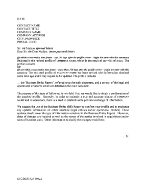 Printable letter requesting copy of life insurance policy ...