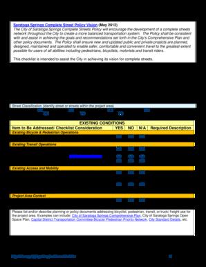 ciba vision rebate form pdf