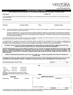 lds forms - Fill Out, Print & Download Online Forms