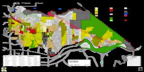 Yorba Linda Zoning Map - Fill Online, Printable, Fillable ... on placentia map, san lorenzo map, linda cal map, covington map, gresham map, woodland map, linda ca map, ione map, kalamazoo map, sherman oaks map, whittier blvd map, oak view map, south los angeles map, elberton map, santa ysabel map, los alamitos map, san dimas map, claremont map, downey map, madison heights map,