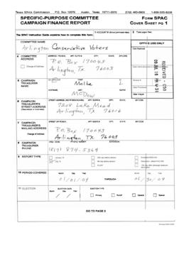 Bkash Online Registration - Fill Online, Printable, Fillable, Blank