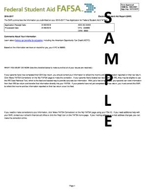 2012 federal tax return form 1040ez instructions