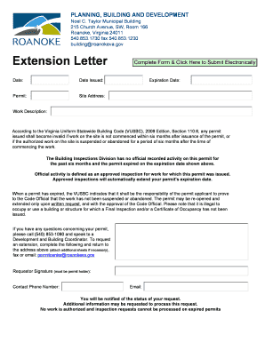 Sample letter of request for building inspection edit fill out sample letter of request for building inspection spiritdancerdesigns Gallery