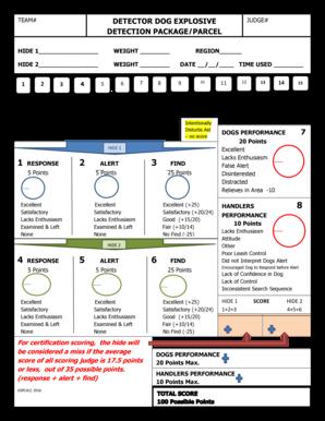 pdf сценарии школьных