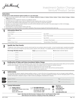 Fillable John Hancock 401k Withdrawal Phone Number Form Templates To