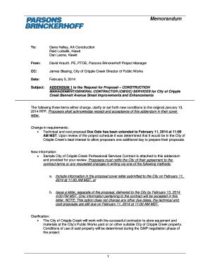 Memorandum Of Agreement Between Two Parties Template  Agreement Between Two Parties Template