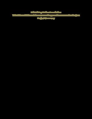 e bibliography academy annotated khan academy